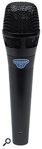 Samson CL5