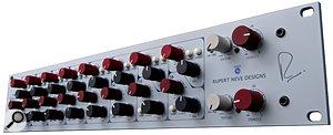 Rupert Neve Design 5059