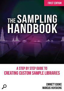 The Sampling Handbook (eBook review)
