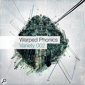 Samplephonics | Warped Phonics