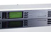 TC Electronic LM2.