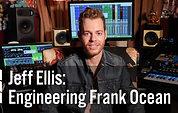 Jeff Ellis Video Feature