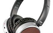 Vox amPhone AC30 headphones.