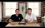 Novation // Circuit 1.3 - Firmware Overview