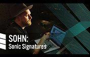 Sonic Signatures: SOHN