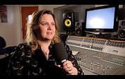 Audio Director Adele Cutting on Game Sound at ACM