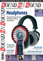 SOS (UK Edition) January 2010
