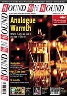 SOS (UK Edition) February 2010
