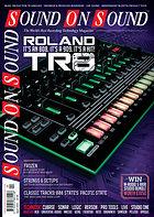 SOS (UK Edition) April 2014