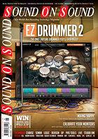 SOS (UK Edition) May 2014