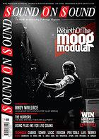 SOS (UK Edition) July 2014