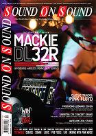 SOS (UK Edition) December 2014