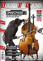 SOS (UK Edition) August 2015