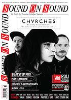 SOS (UK Edition) October 2015