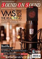 SOS (UK Edition) November 2016