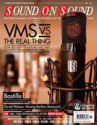 SOS (US Edition) November 2016