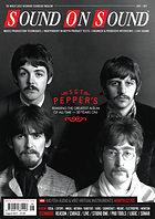SOS (UK Edition) August 2017