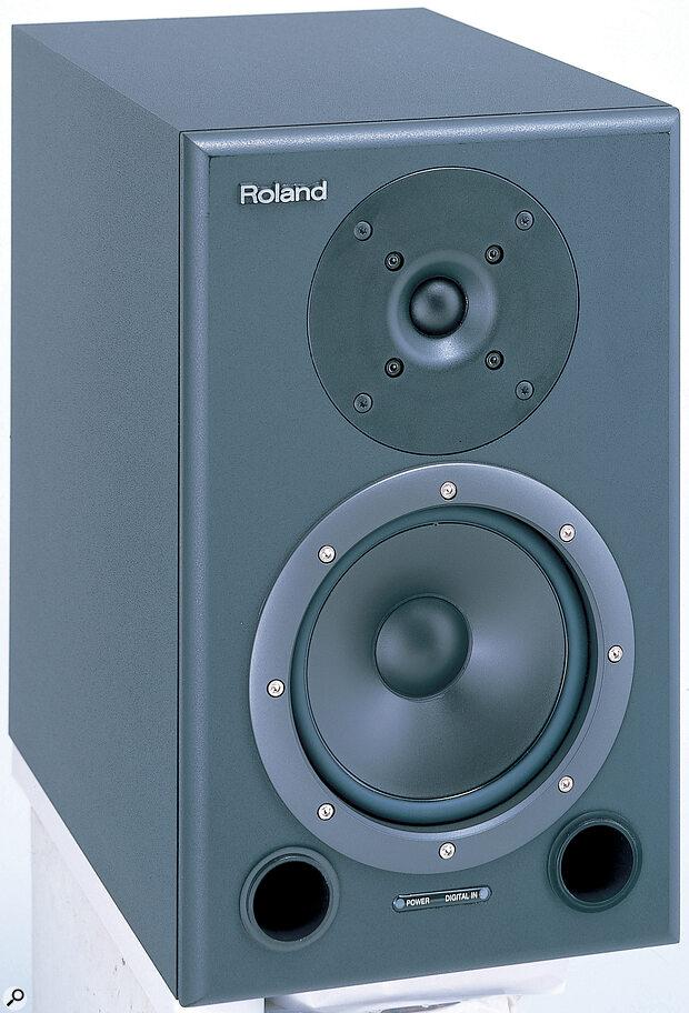 Roland DS90A