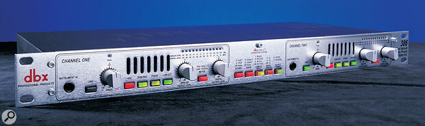 Using a preamp with a digital out for recording allows the A‑D converters of budget soundcards to be bypassed.