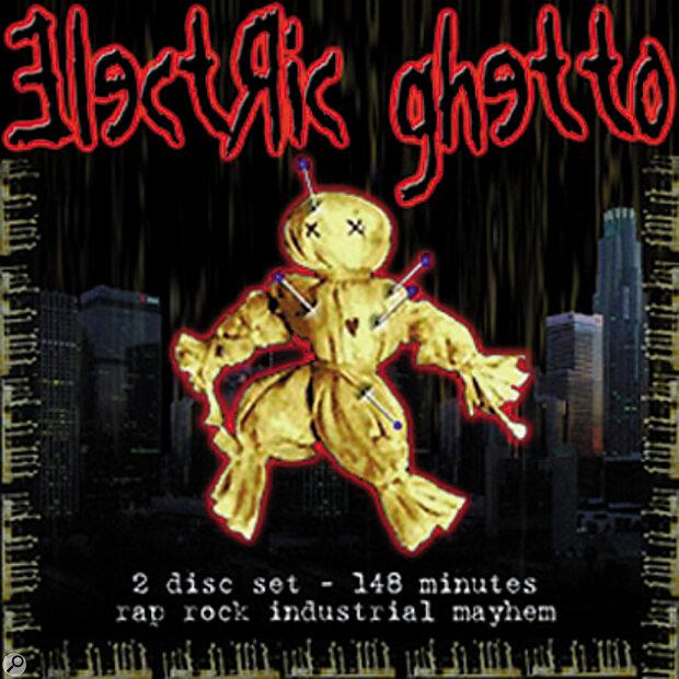 Electric Ghetto