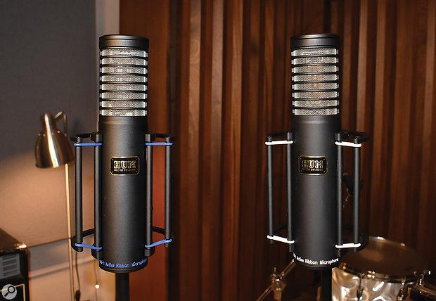 HUM Audio ARM-1