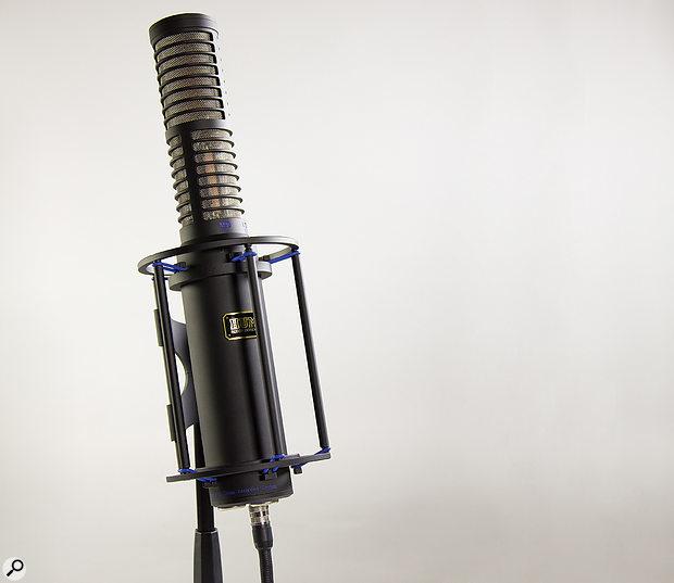 HUM Audio RS-2
