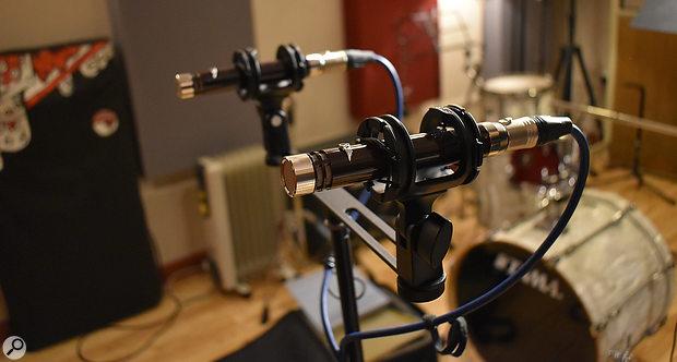 Vanguard Audio Labs V1S+Lolli