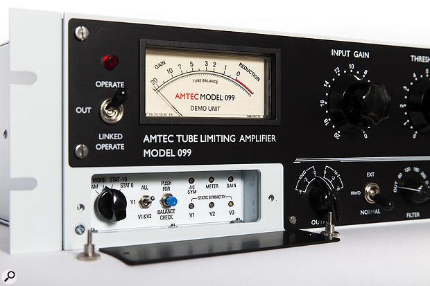Amtec 099