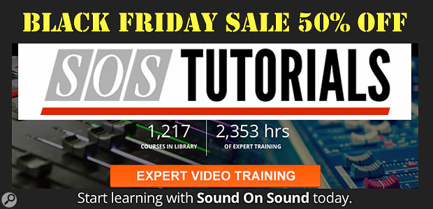 SOS Tutorials Nov19 50-percent off