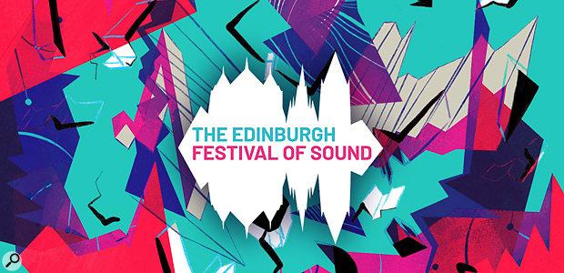 Edinburgh Festival of Sound