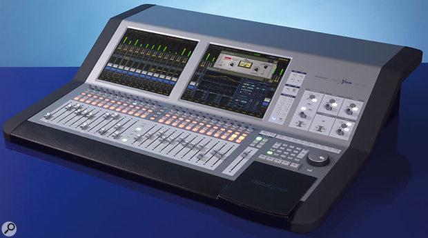 mackie x200 sound on sound. Black Bedroom Furniture Sets. Home Design Ideas