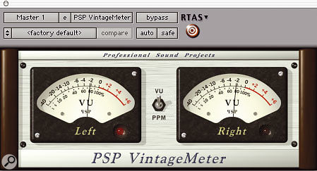 Pro Tools Effects, Plug-in Converter and more...