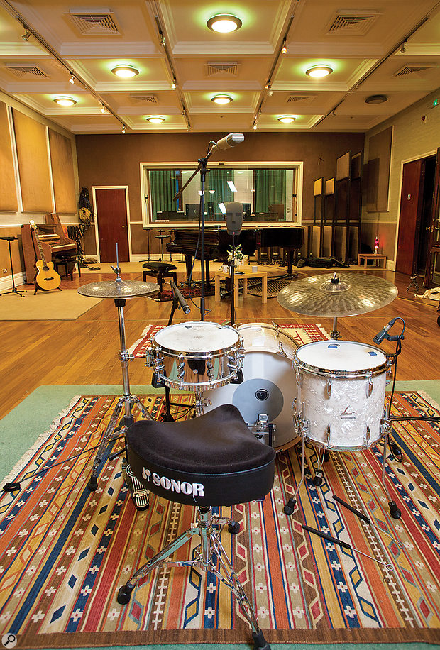 RAK Studio 1.