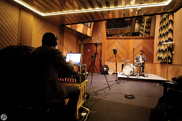 RAK Studio 2.