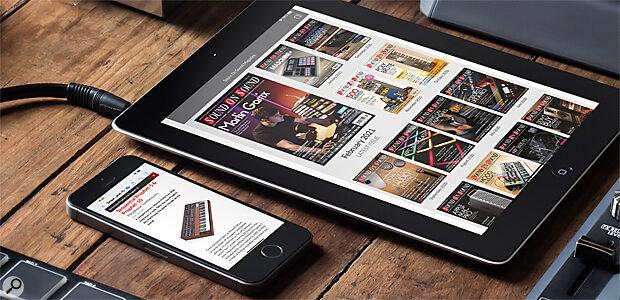 Tablet-Phone-eBlast-header pic
