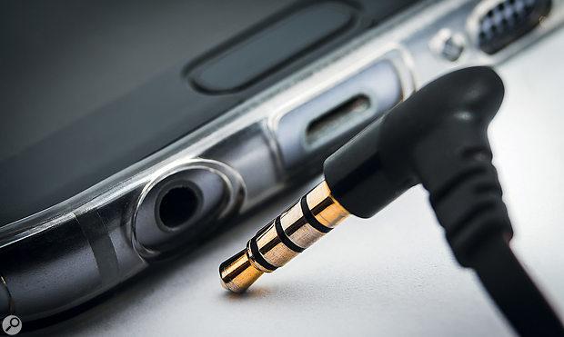 Why ILove... Headphones