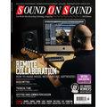 SOS (US Edition) March 2014