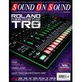 SOS (US Edition) April 2014