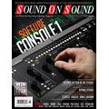 SOS (US Edition) June 2014