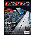SOS (US Edition) September 2014