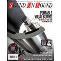 SOS (US Edition) October 2014