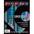 SOS (US Edition) March 2015