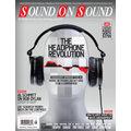 SOS (US Edition) May 2015