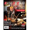 SOS (US Edition) June 2015
