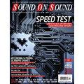 SOS (US Edition) July 2015