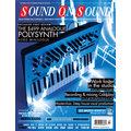 SOS (US Edition) March 2016
