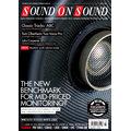 SOS (US Edition) July 2016