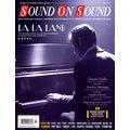 SOS (US Edition) April 2017