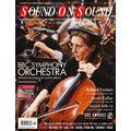 SOS (US Edition) November 2019