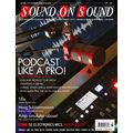 SOS (US Edition) June 2020